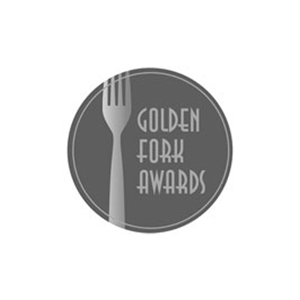 Golden Fork Awards