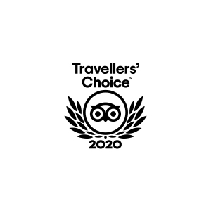 TC 2020